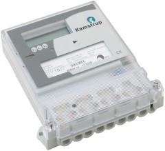 Sisteme monitorizare radio