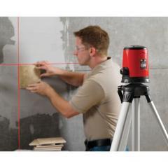 Nivela cu laser micro CL-100