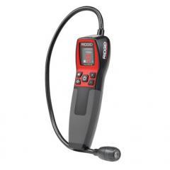 Detector de gaze micro CD-100