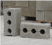 Цемент (бумажный мешок) М-400