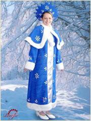 Alba-ca-zapada (pentru copii i)- R 0106
