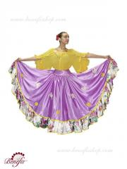 Gypsy (for adults ) - R 0116A