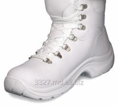 Boots for all types of productions 01011