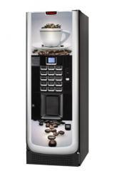 Aparat cafea Atlante 500