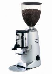 Rasnita cafea Hercules