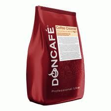 DONCAFE COFFEE CREAMER
