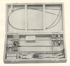 Цистоскоп  Cistoscop
