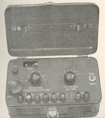 Трансформаторы для эндоскопии и каукустики  Transformator pentru endoscopie
