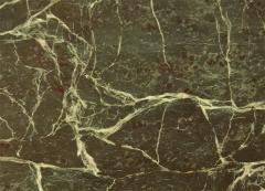 Natural stone - Travertine, Marble, Onyx,