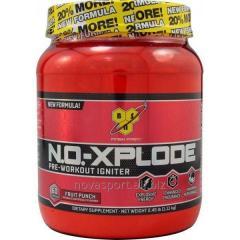N.O.-XPLODE® 3.0 1125GR