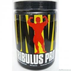 Добавка пищевая Tribulus Pro 100 caps
