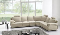 El sofá en Chisinau, N-3