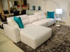 El sofá encargar en Chisinau, N - 14