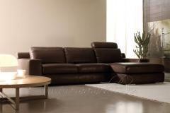 El mueble blando por encargo, N-19