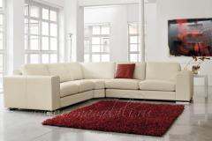 El sofá angular en Chisinau, N - 27