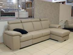 El sofá encargar en la Moldova, N-41