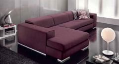 El sofá encargar en la Moldova, N-45