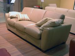 El sofá N-47