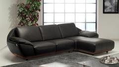 El sofá por encargo, N-52