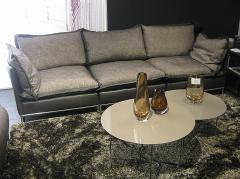 Los sofás por el precio excelente en Chisinau,