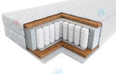 Colchónes de masaje