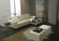 Мягкая мебель MARK