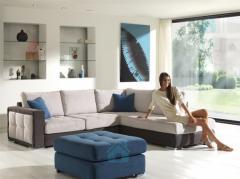 mobilier de uz casnic