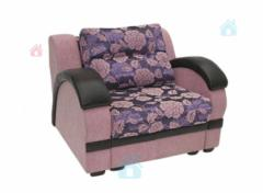 Ukrainian upholstered furniture, Chair Giselle