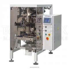 Vertical packing machines in Moldova