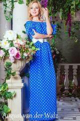 Платья  - летняя коллекция