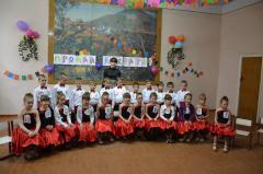 Костюмы карнавальные и бальные платья