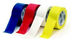 PHV insulating tape