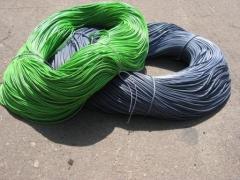 Подвязочный материал