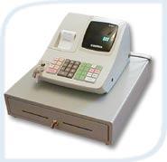 Аппарат контрольно-кассовый DATECS MP- 500T