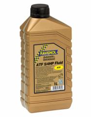 Масло моторное ATF 5/4 HP Fluid Type (G052), 60л