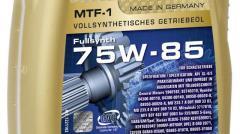 Масло моторное MTF-1 75W85, 1л