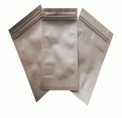 Пакет трёхшовный металлизированный