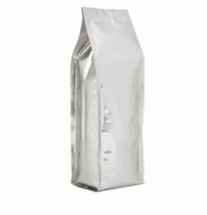 Пакет для чая стабило 1000 грамм