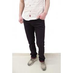 Классические брюки 14