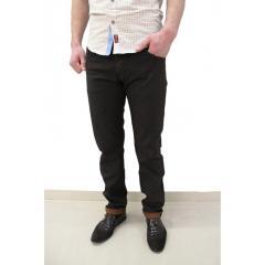 Классические брюки 15