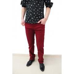 Классические брюки 16