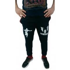 Спортивные брюки 2