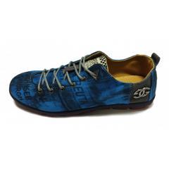 Спортивная обувь - A14