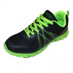 Спортивная обувь - E13