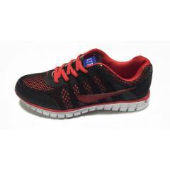 Спортивная обувь - E14