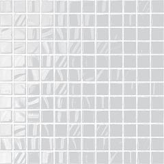 Плитка Ричмонд Темари серебро