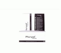Дермальный филлер Pluryal® Volume (Плюриаль Волюм)