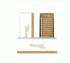 Препарт Pluryal Biorevitalizare