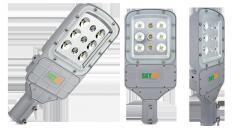 Уличные светодиондные светильники KSL-M Серия