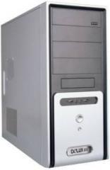 Ремонт компьютерной техники в Молдове